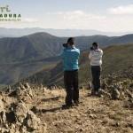 safai-valles-hurdanos-fotografiando