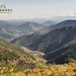 valles-hurdanos-valle-malvellido