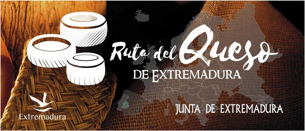 Safari del Queso. Safari Extremadura. Ruta del queso de Extremadura