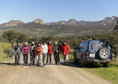 _-safari-extremadura-g31-copia